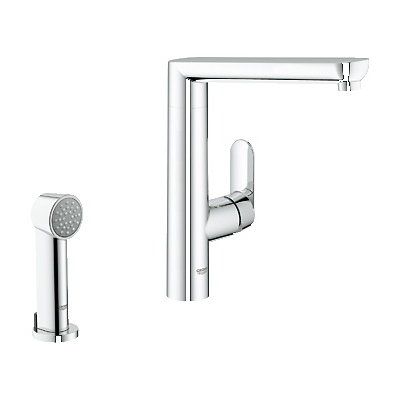 GROHE K7 (32179 000)