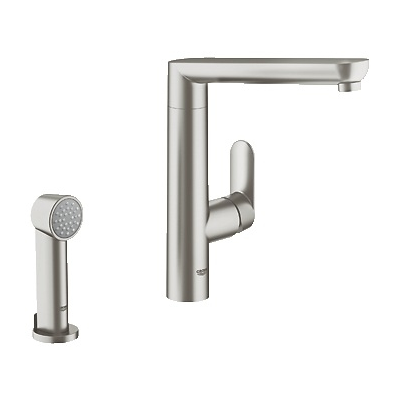 GROHE K7 (32179 DC0)