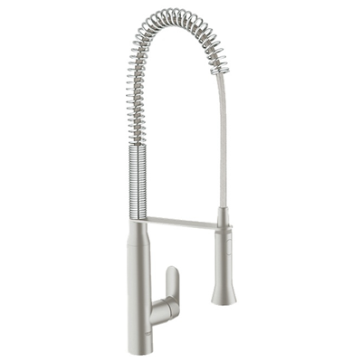 GROHE K7 (32950 DC0)