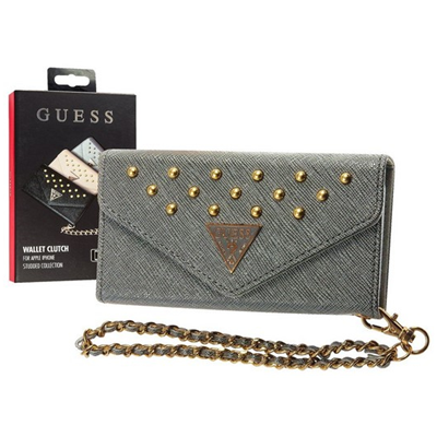 GUESS GUCLTP6STS