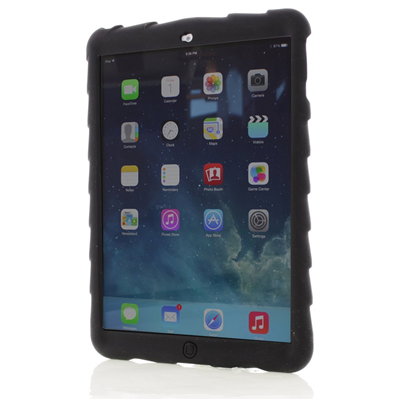 Gumdrop Cases BOUNCE-IPAD5-BLK-V2