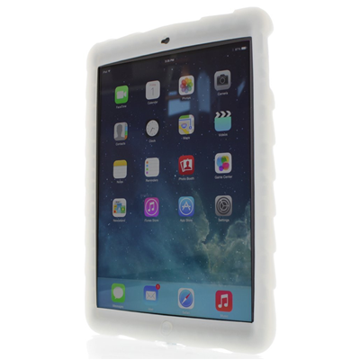 Gumdrop Cases BOUNCE-IPAD5-CLR-V2