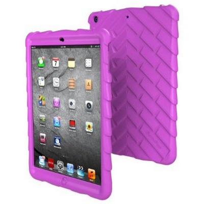 Gumdrop Cases BOUNCE-IPAD5-PUR-V2