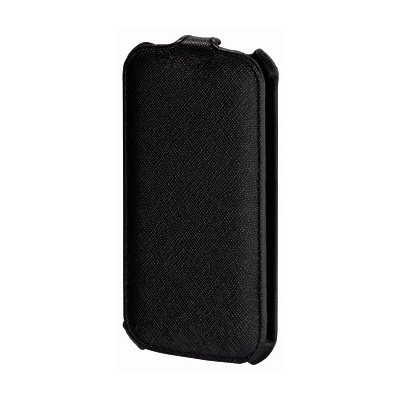 Hama Flap Case (00109446)