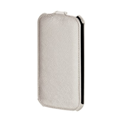 Hama Flap Case (00109447)