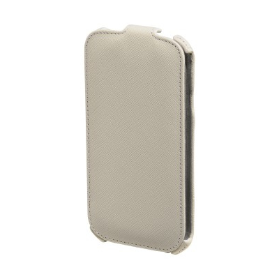 Hama Flap Case (00124666)