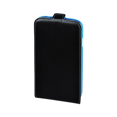 Hama Guard Case (00127410)