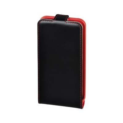 Hama Guard Case (00127422)