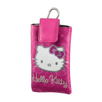 Hama Hello Kitty (00106738)