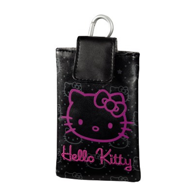 Hama Hello Kitty (00106739)