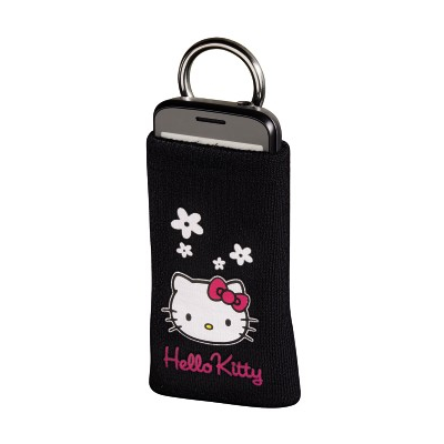 Hama Hello Kitty (00107310)