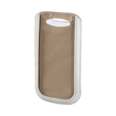 Hama Slim Case (00108455)