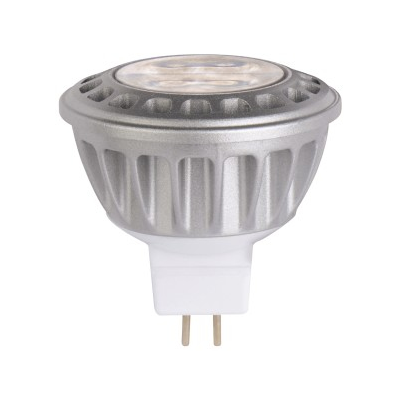 Hama Xavax LED 5W