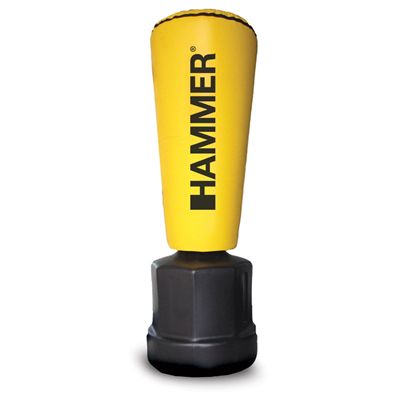 Hammer Sport Trainingspartner Impact Punch