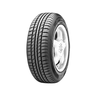 Hankook Optimo K715 175/65 R14 T