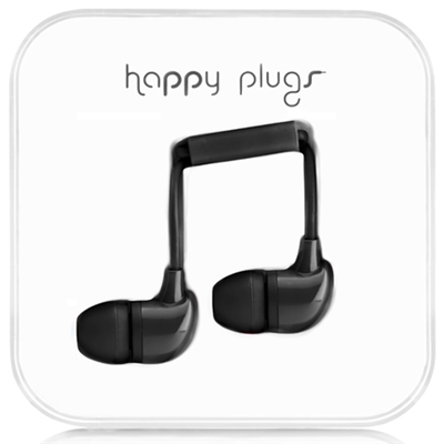 Happy Plugs In-Ear (7720)