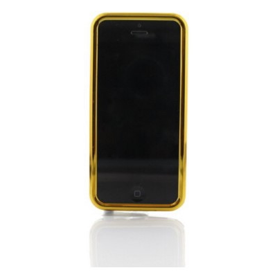 Hard Candy Cases BC5-CHR-GLD