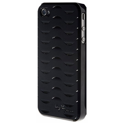 Hard Candy Cases FW4G-BLK
