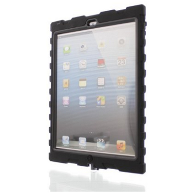 Hard Candy Cases SD-IPAD5-BLK-V2