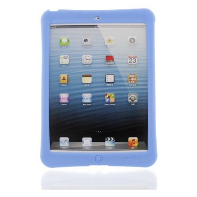 Hard Candy Cases SQ-IPAD5-BLU-V2