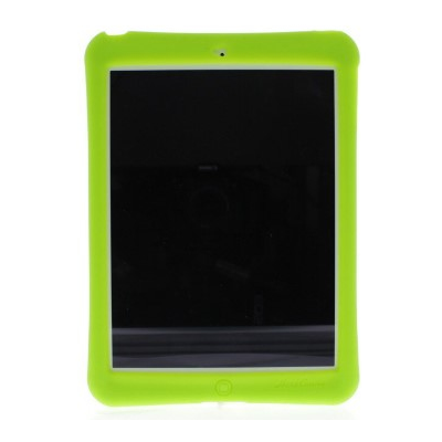 Hard Candy Cases SQ-IPAD5-LIME-V2