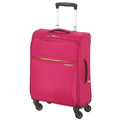 Hardware XLIGHT Trolley S