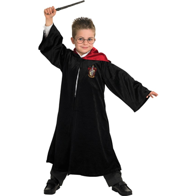 Harry Potter Kinderkostüm