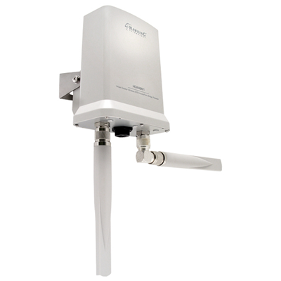 Hawking Technologies HOWABN1 WLAN Access Point