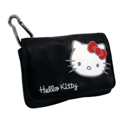 Hello Kitty HKFM022