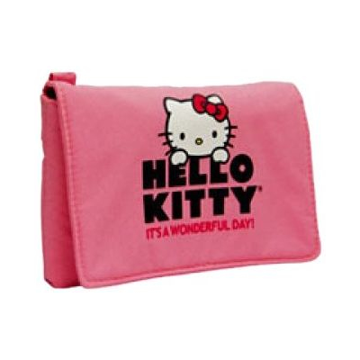 Hello Kitty HKHOFLP4P