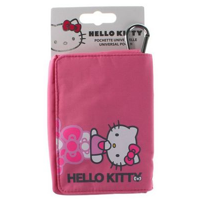 Hello Kitty HKHPPI
