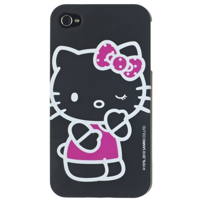 Hello Kitty HKIP4BD