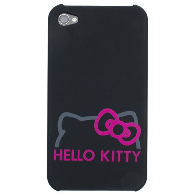 Hello Kitty HKIP4BK1