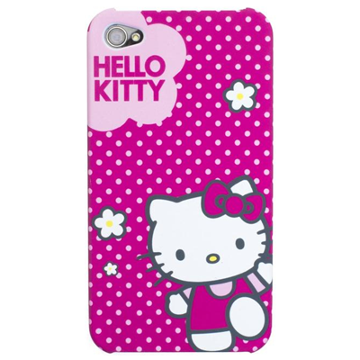 Hello Kitty HKIP4FU3