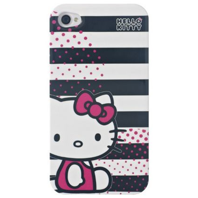 Hello Kitty HKIP4ST