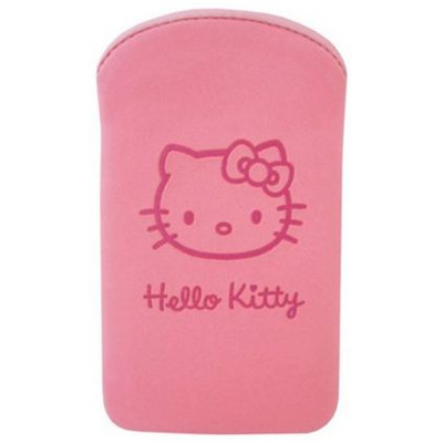 Hello Kitty HKNULAPI