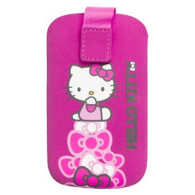 Hello Kitty HKPPI2