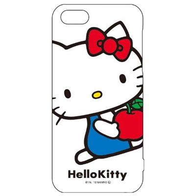 Hello Kitty SAN-154KTA / TYPE A