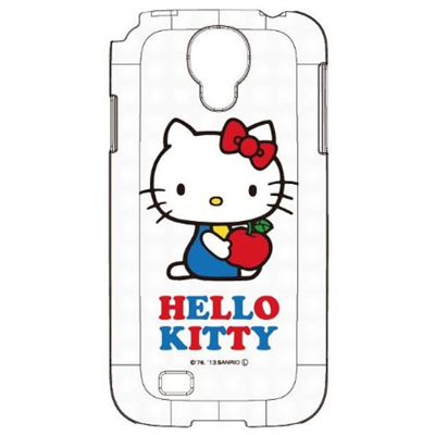 Hello Kitty SAN-224KTB / TYPE B