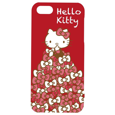 Hello Kitty SAN-279B / TYPE B