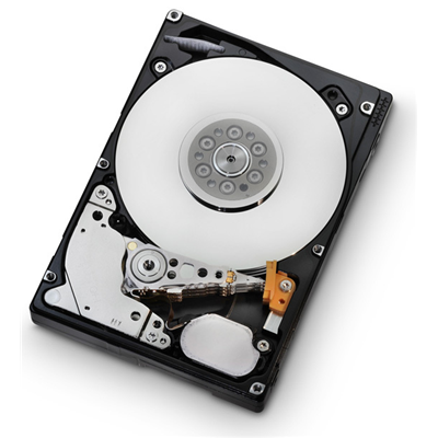 HGST Travelstar C10K900 600GB (0B26013)