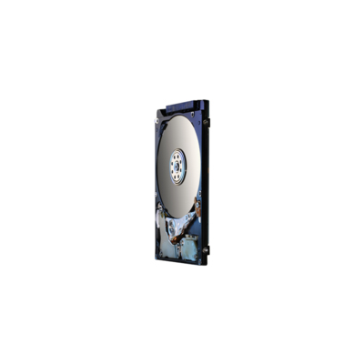 HGST Travelstar Z7K500 500GB (0J26005)