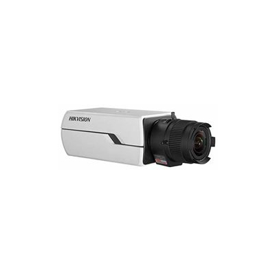 Hikvision Digital Technology DS-2CD4032FWD-A