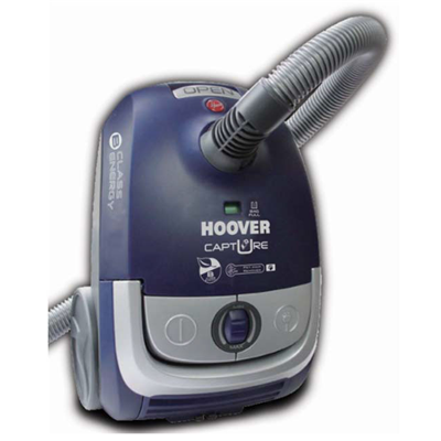 Hoover CP70_CP25011