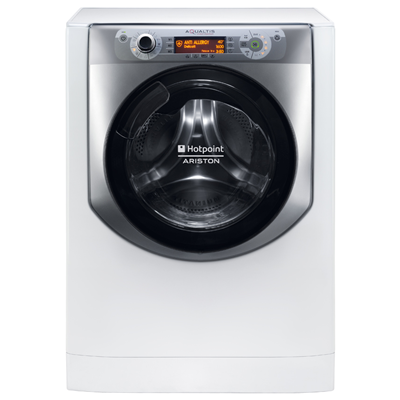 Hotpoint-Ariston AQ114D 69D EU/A