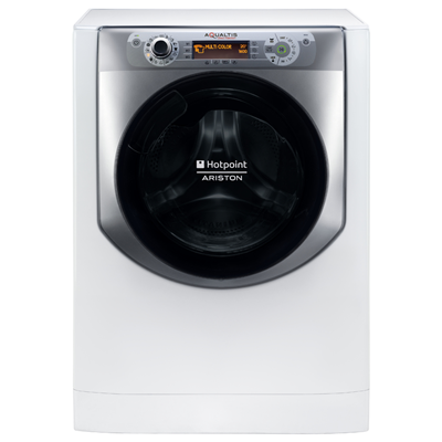 Hotpoint-Ariston AQ114D 69D IT
