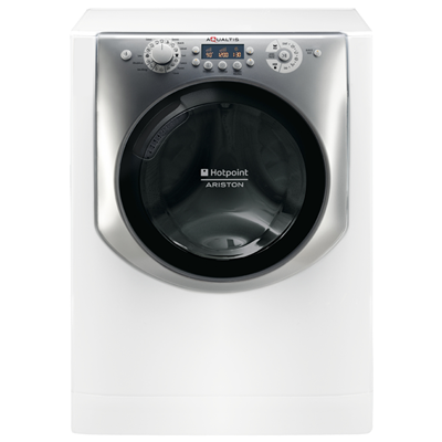 Hotpoint-Ariston AQ83F 29 IT