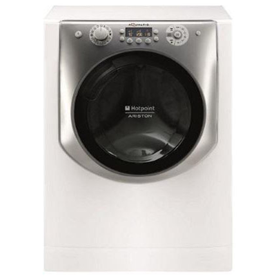 Hotpoint-Ariston AQ93F 29 IT