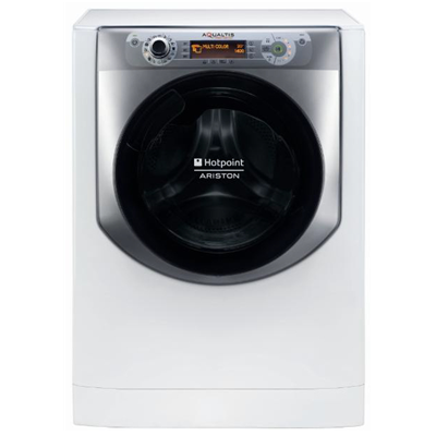 Hotpoint-Ariston AQ94D 49D IT