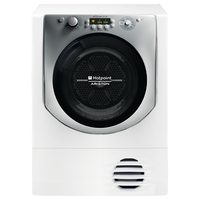 Hotpoint-Ariston AQC8 3F5 T/Z1 (IT)
